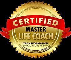 Master_Coach_Logo.png