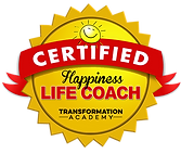 Happiness_Coach_Logo.png