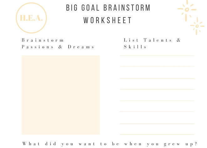 Big%20Goal%20Brainstorm%20Worksheet_edit