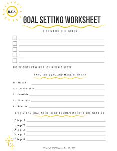 Goal Setting Worksheet.png