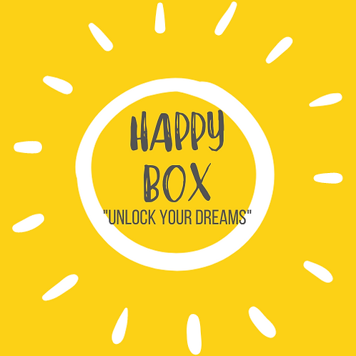 Unlock Your Dreams