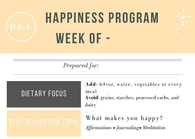 Happiness%2520Program-%2520Weekly_edited