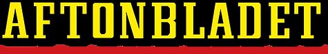 Aftonbladet_Logo.png