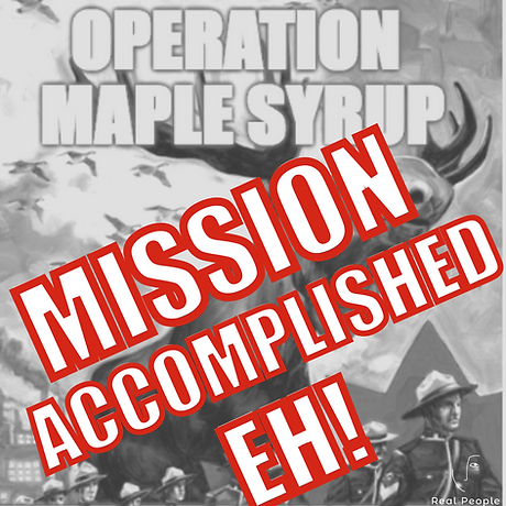 Copy of Copy of Mission Accomplished.png