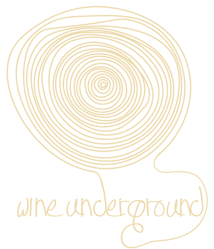 Wine Tasting Events at Terroirs London