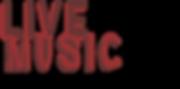 LIVE-MUSIC-THURSDAYSEB-TRSP.png