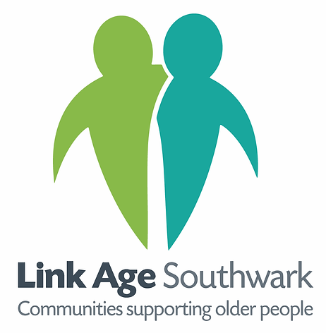 Link Age Charity
