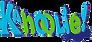 Kahoolie_logo_edited.png