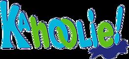 Kahoolie_logo_edited_edited.png
