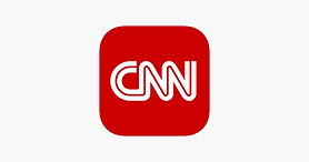 cnn-icon-png-11.png