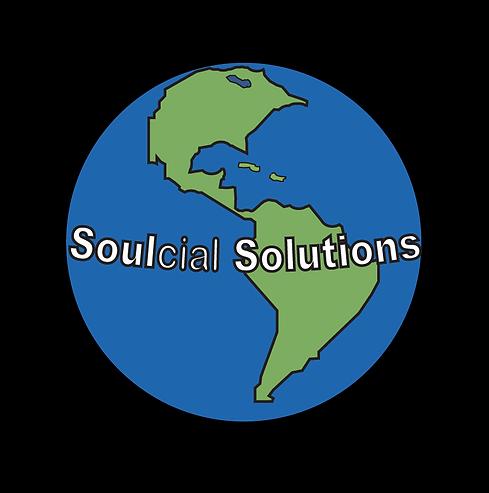 Soulcial Solutions Vector.png
