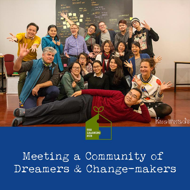 TLH - dreamers_changemakers-blue.jpg