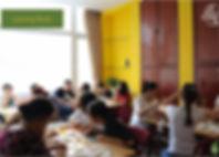 Learningroom1.jpg