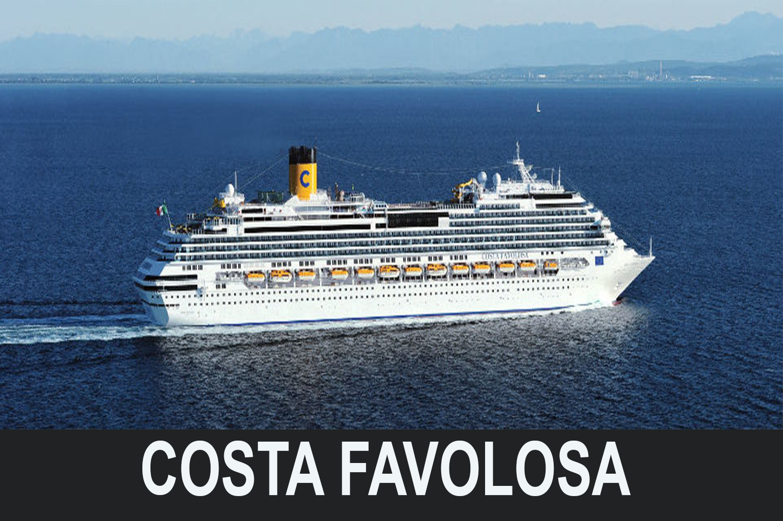 FAVOLOSA.png