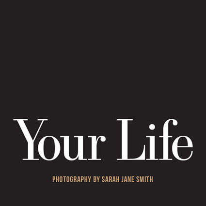 Your Life Photography logo