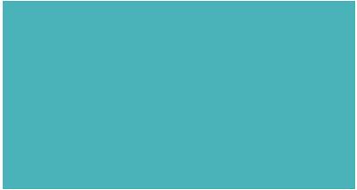 Emma Bourne Photography logo