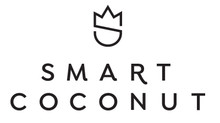Smart Coconut Website Design