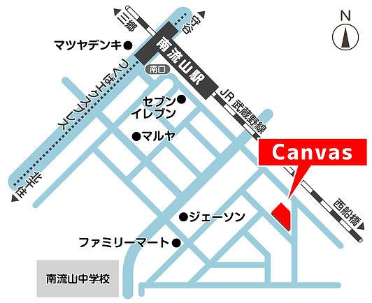 map02-01.jpg