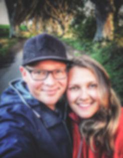 Anni & Sören-2-4.jpg