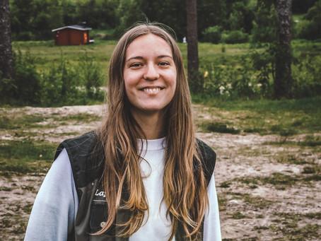 Into the Wild - Französischer Charme in Lappland