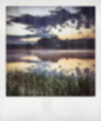 IMG_9574-2-2_instant.jpg