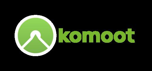 Komoot - Ein treuer & zuverlässiger Begleiter