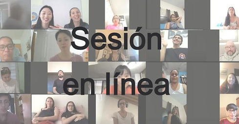 sesion%20online_edited.jpg
