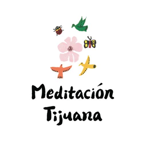 logo - tijuana.png