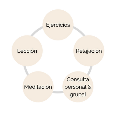 circulo - empresas (1).png