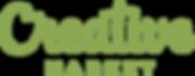 CreativeMarket-logo.png