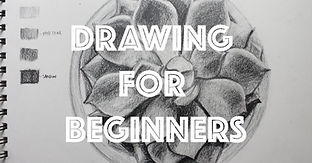 drawing for beginners.jpg