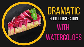 dramatic food illustration.jpg