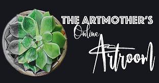 artmothers artroom.jpg