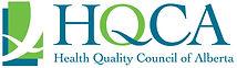 HQCA Logo RGB.jpg