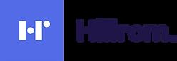 Hillrom_Logo_TM_RGB_Horizontal_Pos PNG_D