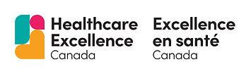 HEC_Logo_EN_FR_RGB_300.jpg