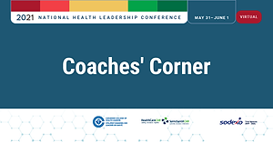 NHLC2021_SM_Collection_Concurrents_7-14.