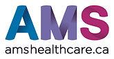 21-AMS-logo-noTAG-799x415.jpg
