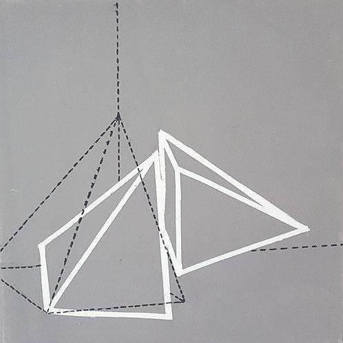 Tiers de cube 4