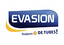 Evasion_Cartouche-+-logo-CMJN.png