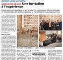 Article Paysages recomposes Republique.j