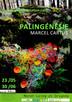 Palingénésie / Marcel Cartus