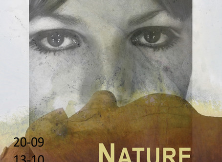 Nature Humaine/ Jean Chauvin et Pascal Ruiz