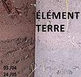 Element Terre .jpg