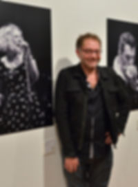 vernissage-pd.jpg