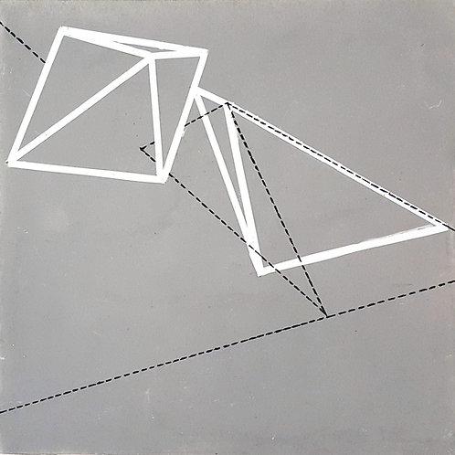 Tiers de cube 3