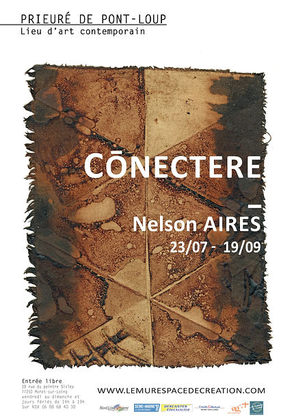 Aff A3 Nelson Aires 2 net.jpg