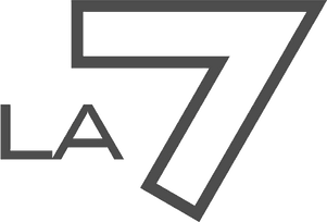 LA7_old_logo_grey.png