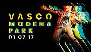 vasco-modena-park-2017-620x400.jpg