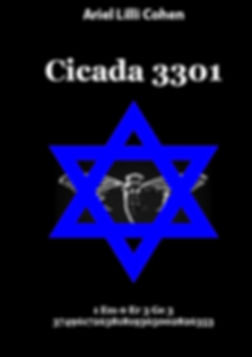 Cicada3301New.jpg